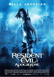 Resident Evil, Apocalypse (2004).Resident Evil, Apocalypse (2004).Resident Evil, Apocalypse (2004).Resident Evil, Apocalypse (2004).Resident Evil, Apocalypse (2004).