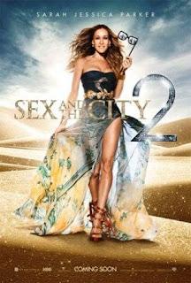 Ver pelicula sexo en Nueva York 2010. Online.