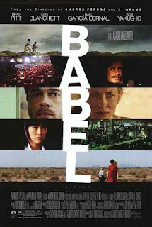 Babel (2006).Babel (2006).Babel (2006).