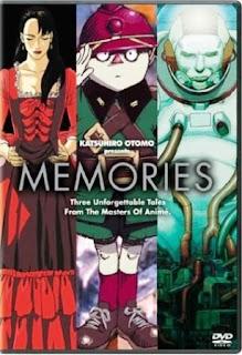 Memories (1995).Memories (1995).Memories (1995).Memories (1995).Memories (1995).