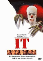 It  - Eso (TV) (1990) online y gratis