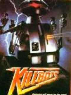 Killbots (1986)
