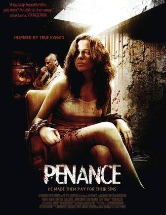 Penance (2009) 0
