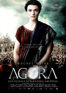 Ágora Ágora Ágora