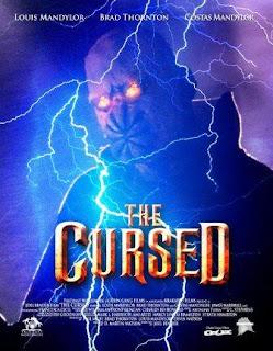 The Cursed 2010. The Cursed 2010. The Cursed 2010. The Cursed  2010.