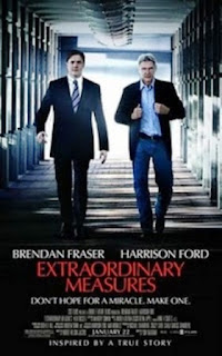 Extraordinary Measures 2010.Extraordinary Measures 2010.Extraordinary Measures 2010.Extraordinary Measures 2010.