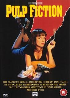 Pulp Fiction - Tiempos Violentos Online. Tarantino (1994)Pulp Fiction - Tiempos Violentos Online. Tarantino (1994)Pulp Fiction - Tiempos Violentos Online. Tarantino (1994)Pulp Fiction - Tiempos Violentos Online. Tarantino (1994)Pulp Fiction - Tiempos Violentos Online. Tarantino (1994)