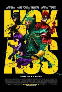 Kick-Ass (2010).Kick-Ass (2010).Kick-Ass (2010).Kick-Ass (2010).