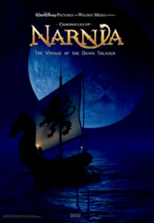 The Chronicles of Narnia: The Voyage of the Dawn Treader (2010).The Chronicles of Narnia: The Voyage of the Dawn Treader (2010).The Chronicles of Narnia: The Voyage of the Dawn Treader (2010).The Chronicles of Narnia: The Voyage of the Dawn Treader (2010).The Chronicles of Narnia: The Voyage of the Dawn Treader (2010).