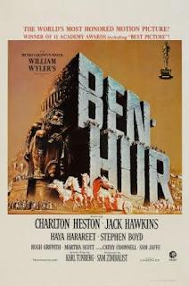 Ben-Hur (1959). Ben-Hur (1959). Ben-Hur (1959). Ben-Hur (1959).