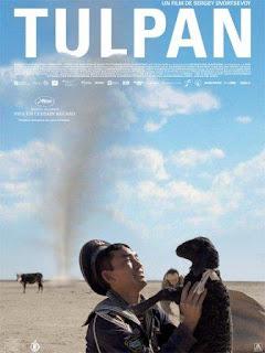Tulpan (2008). Tulpan (2008). Tulpan (2008). Tulpan (2008). Tulpan (2008).