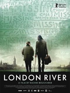London River (2009). London River (2009). London River (2009). London River (2009).