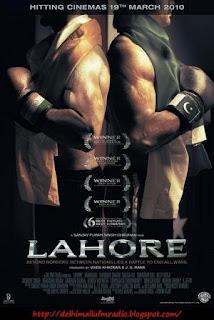 Lahore (2010). Lahore (2010). Lahore (2010). Lahore (2010).