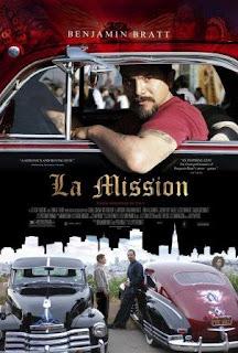 La mission (2009).La mission (2009).La mission (2009).La mission (2009).La mission (2009).