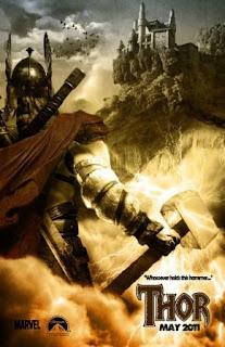 Thor (2011).Thor (2011).Thor (2011).Thor (2011).Thor (2011).