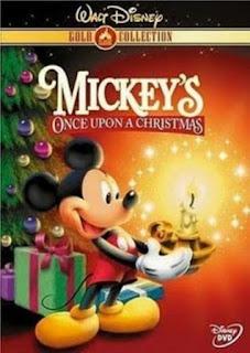 Una navidad con Mickey (1983).Una navidad con Mickey (1983).Una navidad con Mickey (1983).Una navidad con Mickey (1983).