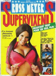 Supervixens (1975).Supervixens (1975).Supervixens (1975).Supervixens (1975).