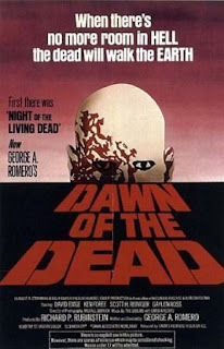 Zombi (Dawn of the Dead) (1978).Zombi (Dawn of the Dead) (1978).Zombi (Dawn of the Dead) (1978).