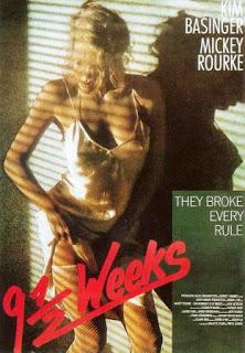 9 semanas y media (1986).9 semanas y media (1986).9 semanas y media (1986).9 semanas y media (1986).