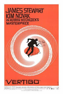 Vértigo (De entre los muertos) (1958). Vértigo (De entre los muertos) (1958). Vértigo (De entre los muertos) (1958). Vértigo (De entre los muertos) (1958).