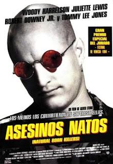 Asesinos natos (1994).Asesinos natos (1994).Asesinos natos (1994).Asesinos natos (1994).Asesinos natos (1994).