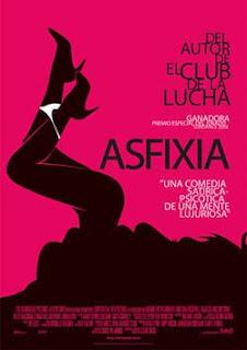 Asfixia (Choke) (2008).Asfixia (Choke) (2008).Asfixia (Choke) (2008).Asfixia (Choke) (2008).Asfixia (Choke) (2008).