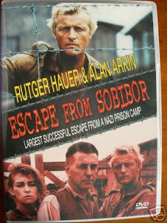 Escape de Sobibor (1987).Escape de Sobibor (1987).Escape de Sobibor (1987).Escape de Sobibor (1987).