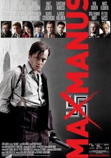 Max Manus (2008).Max Manus (2008).Max Manus (2008).Max Manus (2008).