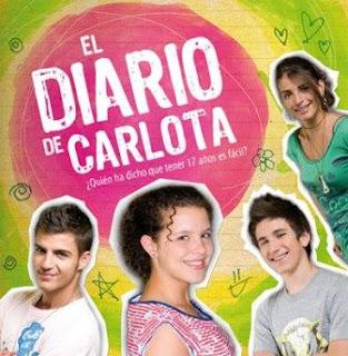 El Diario De Carlota(2010).El Diario De Carlota(2010).El Diario De Carlota(2010).El Diario De Carlota(2010).