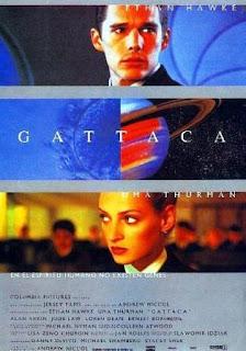 Gattaca (1997).Gattaca (1997).Gattaca (1997).online