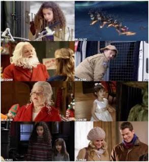 The search for santa paws (2010).The search for santa paws (2010).The search for santa paws (2010).The search for santa paws (2010).