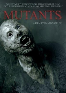 Mutants (2010)