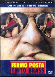 Fermo Posta (1995). Fermo Posta (1995). Fermo Posta (1995).