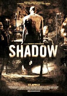 Shadow (2009).Shadow (2009).Shadow (2009).Shadow (2009).