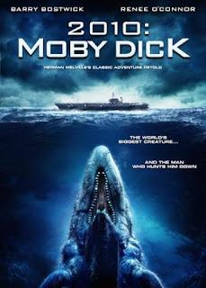 Moby Dick (2010).Moby Dick (2010).Moby Dick (2010).Moby Dick (2010).