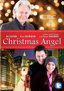 Christmas Angel (2009). Christmas Angel (2009). Christmas Angel (2009). Christmas Angel (2009).
