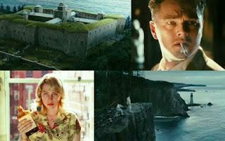 Shutter Island (2010). Shutter Island (2010). Shutter Island (2010). Shutter Island (2010). Shutter Island (2010).