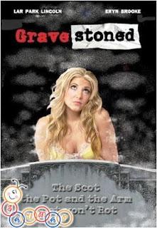 Gravestoned (2009)