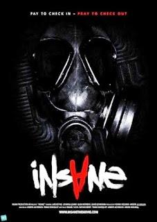 Insane (2010). Insane (2010). Insane (2010). Insane (2010). Insane (2010).