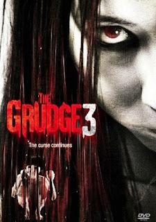 La Maldición 3 (2011).La Maldición 3 (2011).La Maldición 3 (2011).
