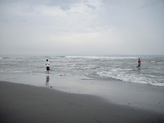 Lautku Permataku