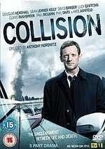 COLLISION (2009)