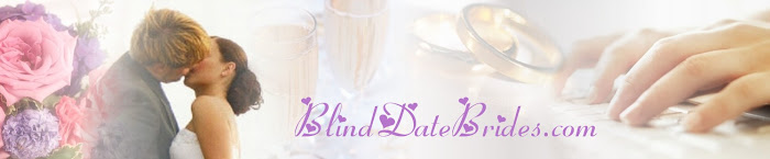 blinddatebrides.com