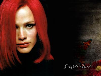 Jennifer-Garner-Hot-Wallpapers-02.jpg