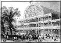 Crystal Palace Exposition Universelle 1851