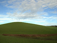 colline verdoyante after Bill Gates 2006