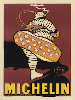 oGalop Michelin 1910