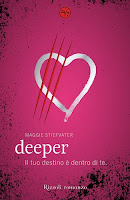 http://3.bp.blogspot.com/_DMxVeiWRao8/TAbBEDOe3OI/AAAAAAAAC0U/CqxIc7XOfjE/s320/deeper.jpg