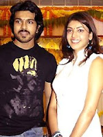 magadheera Mp3 Songs