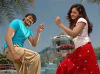 hello_premistara_telugu_songs